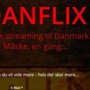 Danflix
