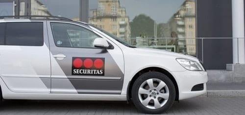 securitas e1535007004493