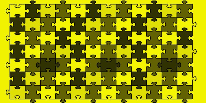 Aspergers Syndrom - fra tvivl til vished 1