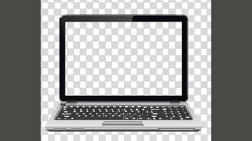 Blogpost og nyt logo