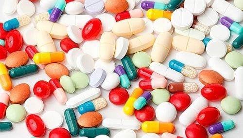 Forskellige tabletter og piller men samme effekt – formernes fordele udvalgt