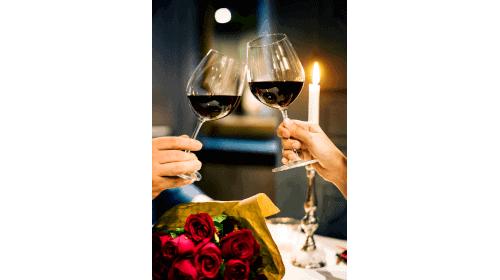 surfere paradis dating agentur