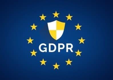 GDPR - mine rettigheder er krænkede 4