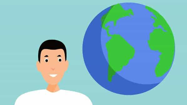 earth 3374450 1920