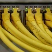 Fantastiske internet 2