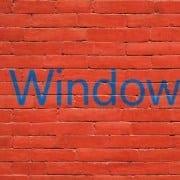 windows 10 1535765 1280