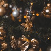 Glædelig jul! 3