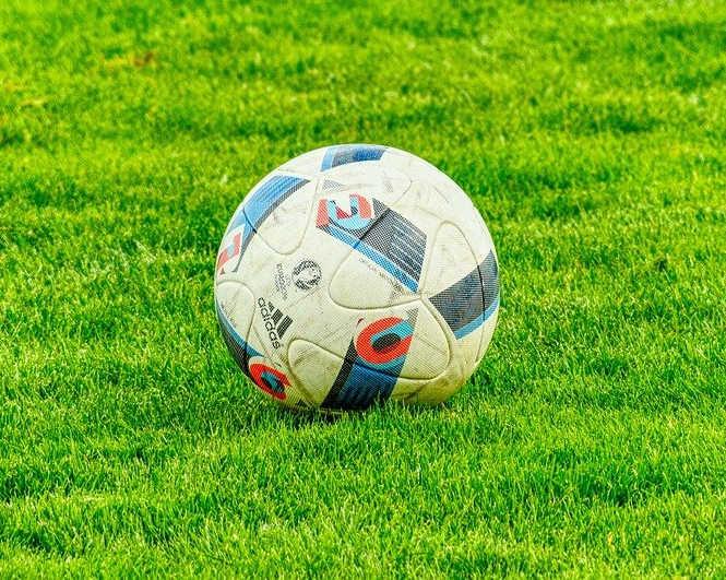 EM i fodbold 1