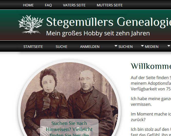TNG auf Deutsch