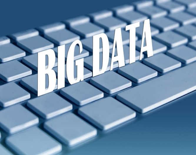 Datafascinationen og Systemizer-testen SPQ