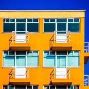 Nye vinduer og fætter Svend Kaae 4