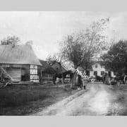 Hastrup Moelle 1915