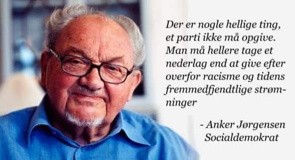 Anker Joergensen