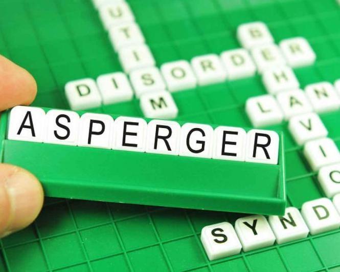 Har jeg Aspergers syndrom?