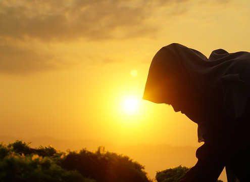Taliban slår kvinder uden hijab 5